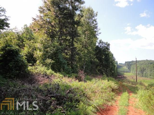 3250 Tanners Mill Rd, Gainesville, GA 30507