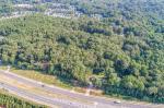 Highway 92, Acworth, GA 30102
