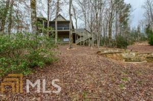 840 Moccasin Creek Rd, Clarkesville, GA 30523