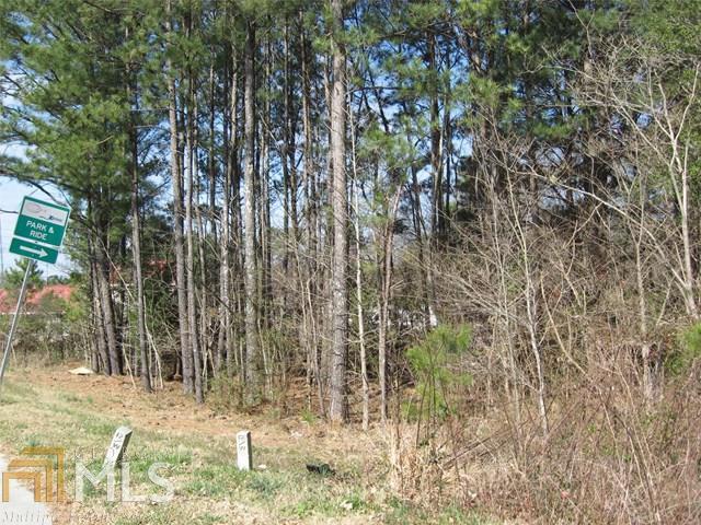 2536 Hickory Grove Rd, Acworth, GA 30101