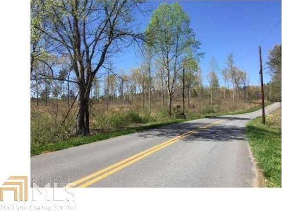 Pleasant Valley Rd, Adairsville, GA 30103