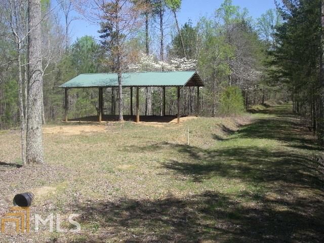 Long Branch Trl, Ranger, GA 30734