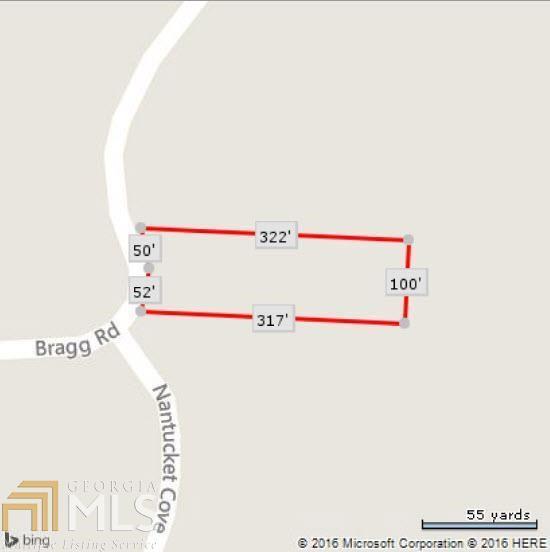 6810 Bragg Rd, Cumming, GA 30041