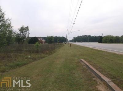 Photo of 5333 Hwy 280 W, Claxton, GA 30417