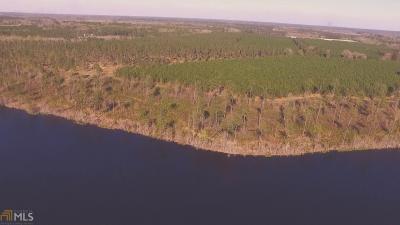 Photo of 500 Brannen Lake Rd, Statesboro, GA 30458