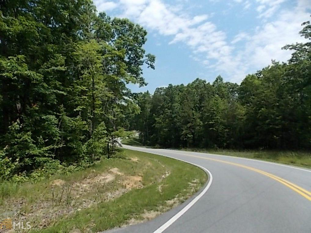 Brushy Mountain Rd, Dallas, GA 30157