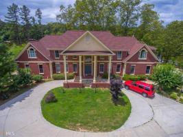 1119 Braselton Hwy, Lawrenceville, GA 30043