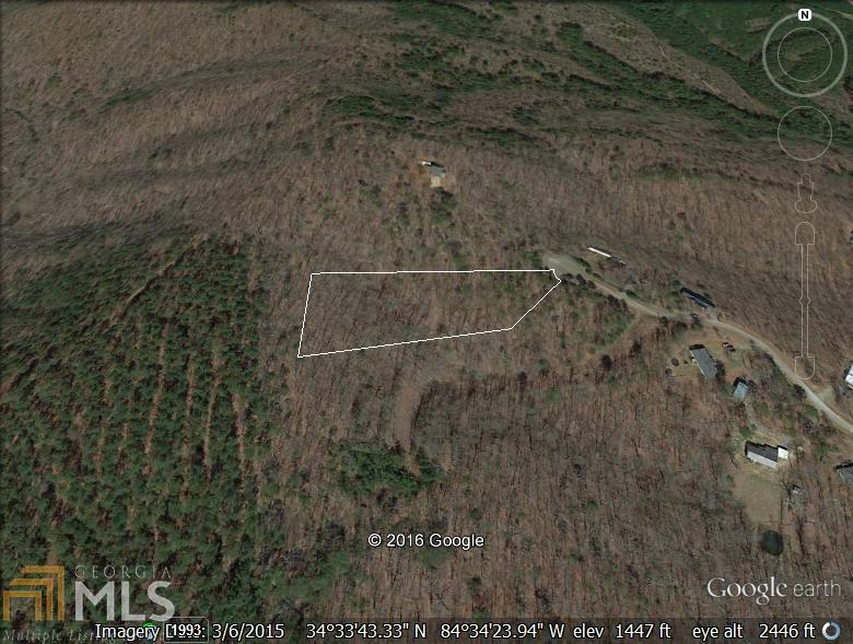 41 Wildcat Creek Rd, Ellijay, GA 30540