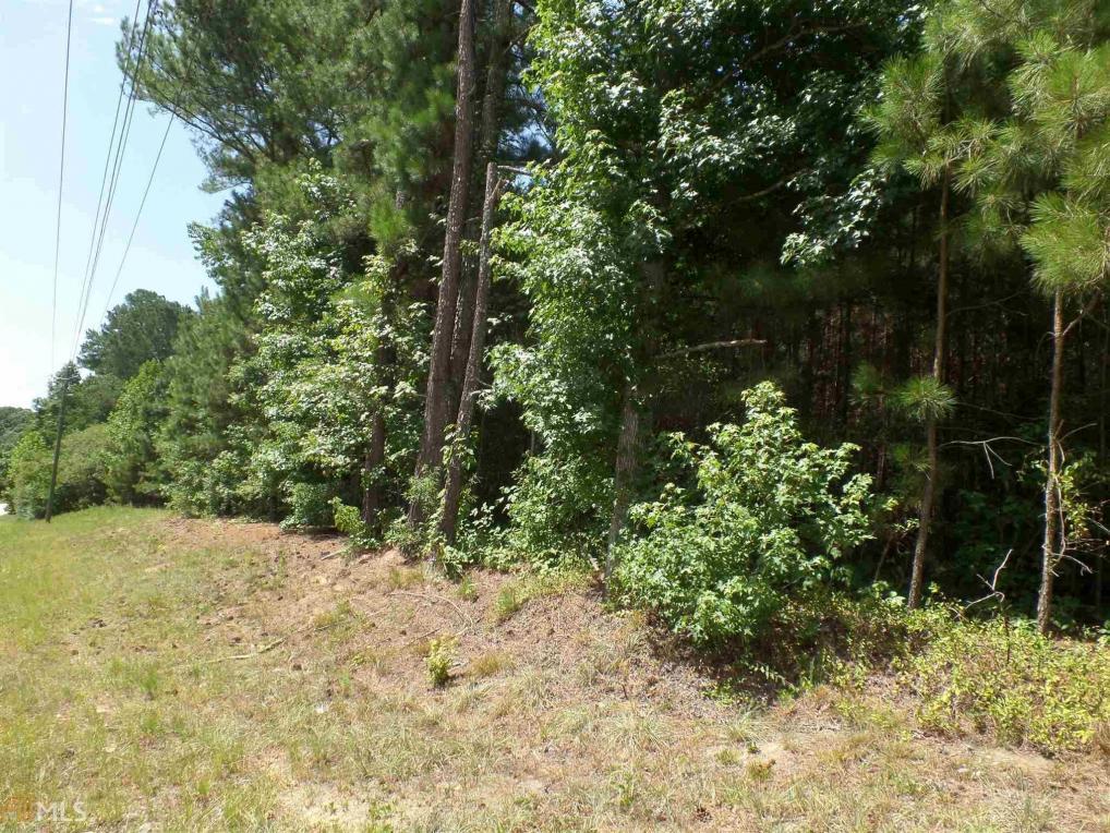 1680 Chandler Rd, Lawrenceville, GA 30045