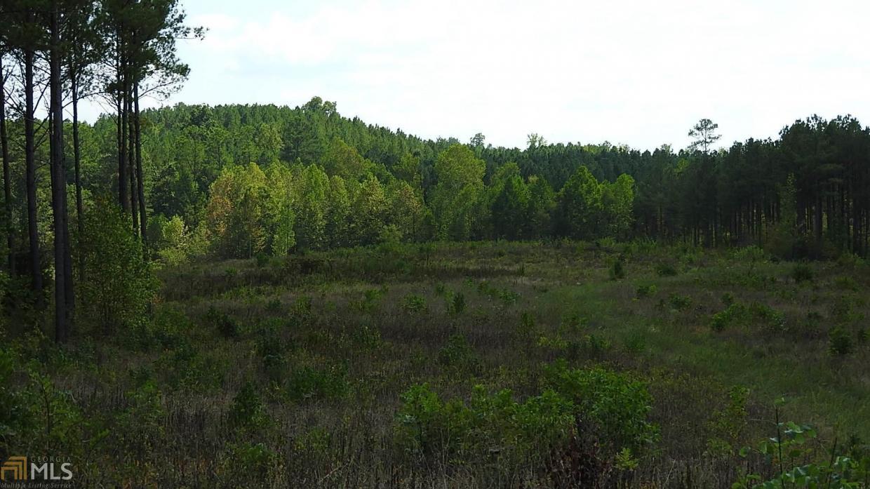 000 Nicklesville Rd, Ranger, GA 30734