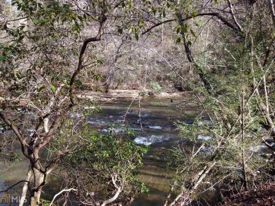 Photo of Auraria Rd, Dahlonega, GA 30533