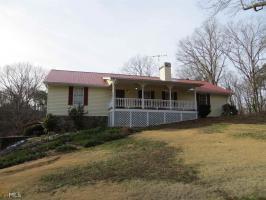 5013 Cagle Mill, Lula, GA 30554