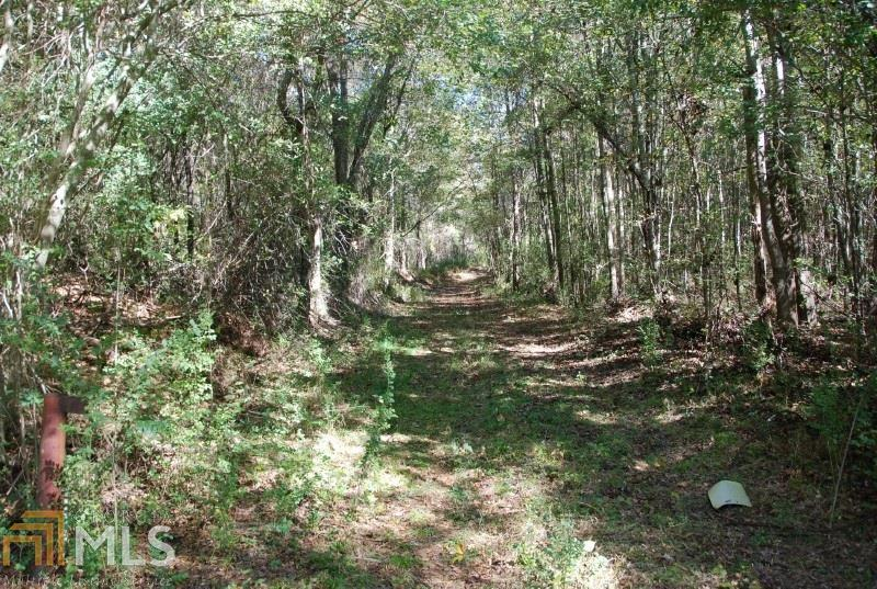 Old State Rd, Pendergrass, GA 30567