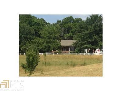 Photo of 4031 Chapel Hill Road, Douglasville, GA 30135
