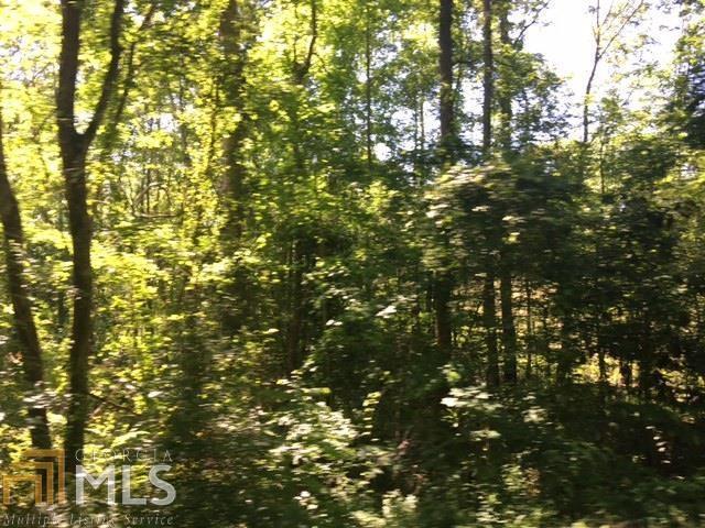 Turkey Creek Rd, Allentown, GA 31003