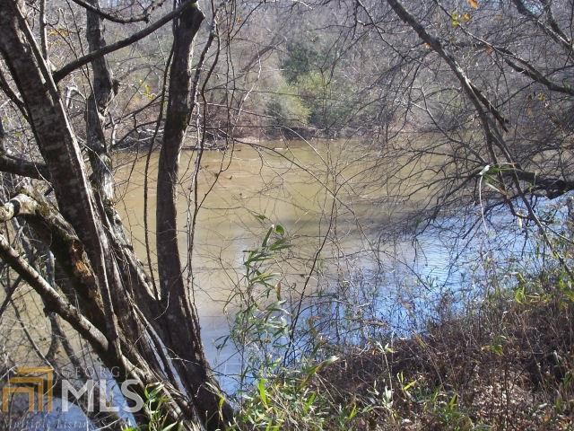 River Rd, Comer, GA 30629
