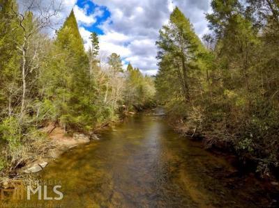 Photo of Fightingtown Creek, Epworth, GA 30541