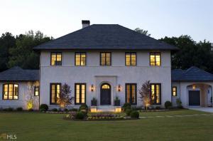 1718 Nellie Gray Ct, Athens, GA 30606