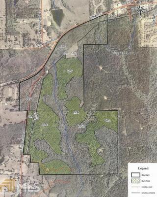 Photo of Highway 29 S, Grantville, GA 30220
