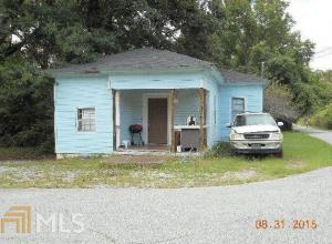 101 Avenue A, Carrollton, GA 30117