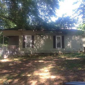 105 Avenue C, Carrollton, GA 30117