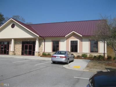 Photo of 3939 Carter Rd, Buford, GA 30518