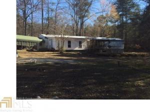 1040 Springdale Rd, Rockmart, GA 30153