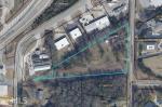 98 Old Airport Rd, Lagrange, GA 30240
