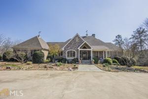 1821 Leslie Mill, Greensboro, GA 30642