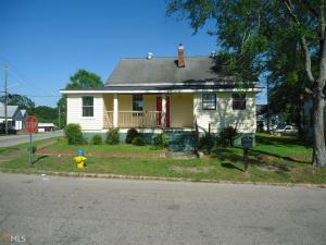 101 S 2nd Ave, Lanett, AL 36863