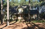 71 North Woods Ln, Hawkinsville, GA 31036