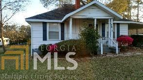 1604 S 32nd St, Valley, AL 36854