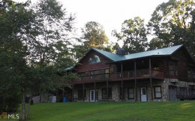 Photo of 3308 Brookmont Pkwy, Douglasville, GA 30135