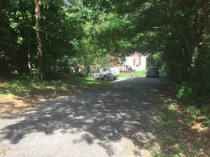 6624 Claude Parks Rd, Murrayville, GA 30564