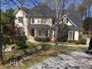 116 Hickory Trl, Stockbridge, GA 30281