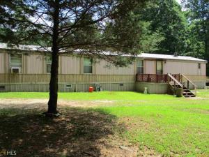 8428 Co Rd 158, Roanoke, AL 36274