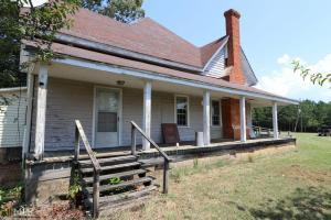 4377 Reed Creek, Hartwell, GA 30643