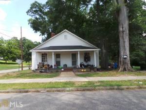 14 Cary St, Lagrange, GA 30241