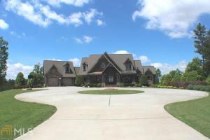 1735 Cochran Rd, Dallas, GA 30132