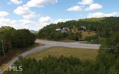 Photo of Hwy 515, Blairsville, GA 30512