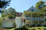 1091 Meadow Dr, Greensboro, GA 30642
