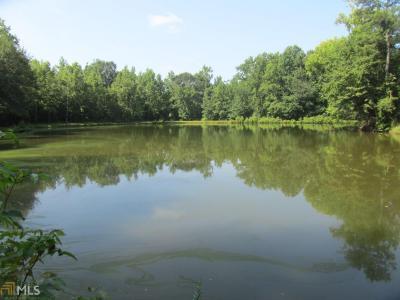 Photo of Barnesville Hwy, Thomaston, GA 30286