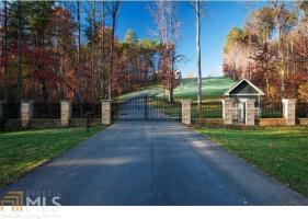 303 Stillwater Ln, Dawsonville, GA 30534
