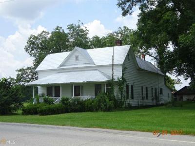Photo of 17653 Ga Hwy 169, Claxton, GA 30417
