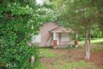 1306 S Van Buren St, Albany, GA 31701