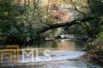 Maxwell Mill, Dewy Rose, GA 30634