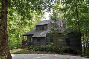 377 Deer Hill, Clayton, GA 30525