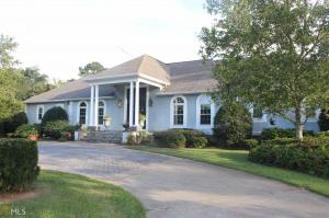 140 Strickland Pasture Rd, Jackson, GA 30233
