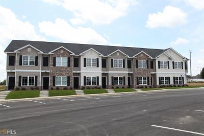 Photo of 100 Reserve Ln, Statesboro, GA 30458