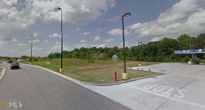 Photo of Blue Ridge Dr, Blue Ridge, GA 30513